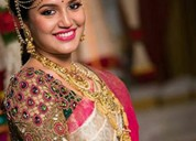 Best ladies tailors in bangalore