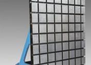 Large size angle plates for sale- jash metrology