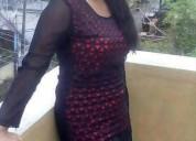 Goa escorts in ajmer call girls ahmedabad