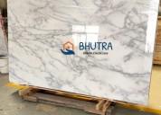 Italian marble bhutra marble & granite