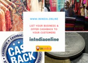 The Top Cashback App in India