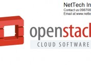 Openstack training course in mumbia and thane