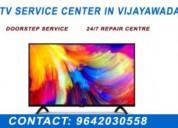Mi tv service center in vijayawada