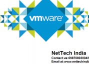 Vmware training course in mumbai and thane
