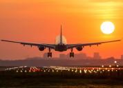Freshers jobs in kolkata and delhi  airport