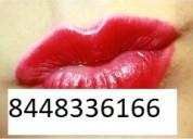 Call girls in chhatarpur 844833~6166 -escorts serv