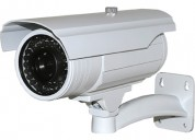 cctv camera installation bangalore