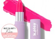 Buy lipstick: shop for matte lipstick online at be