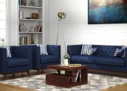 Order sofa set in bangalore online @ wooden street