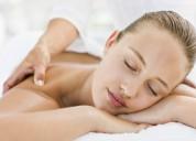 Female to male body to body massage in chhatarpur delhi