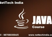 Java course institute in mumbai