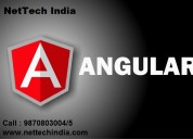 Angular course institute in thane