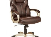 Buy executive chairs online @ best price - ws