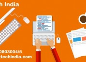 Data science certification course in thane