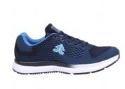 Buy best running shoes online in delhi
