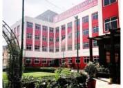 best international school in east delhi to good ed