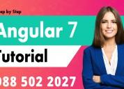 Angularjs training in bangalore