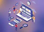 Best web development company in india  top web dev