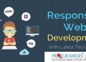Software development company in thrissur