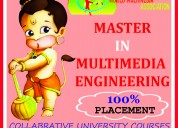 2d,vfx,graphic designing training institute
