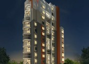 Flats in trivandrum and apartments in trivandrum