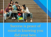 Msc in it distance learning faridabad
