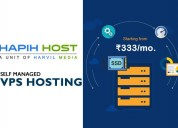 Ultimate cheap vps hosting in india