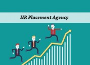 Placement agency in pune: jobmate staffing solutio