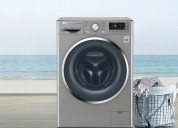 Samsung washing machine service center in hyderaba