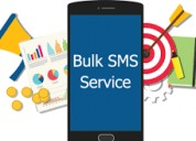 Know your best bulk sms service provider in thane