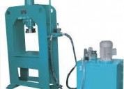 Best interlocking tiles making machine