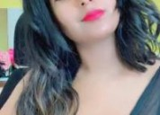 Tamil housewife 8114962080 bengali andhra college