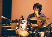 Joshua music understudy