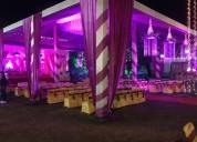 Wedding planner in gurgaon | wedding venue in gurg