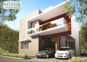 Independent villa's for sale in bangalore