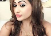 Tamanna sexy girl escort service laxmi nagar