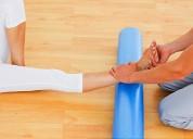 Now get expert physiotherapist in kolkata