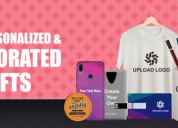 Get best customize or promotional gifts online