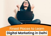 Importance of digital marketing training