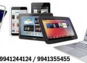 Laptop showroom in chennai|laptop stores in chenna