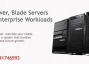 Lenovo authorised server dealers in hyderabad, tel