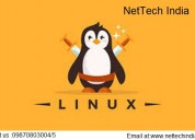 Linux training course in mumbai and thane
