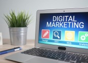 Accelerate your career professional digital market