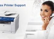Xerox printer tech support number +1-888-451-1608
