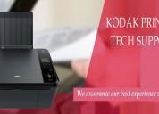 Kodak printer support number +1-888-451-1608