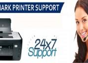 Lexmark printer support number +1-888-451-1608