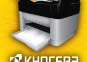 Printer support number +1-888-451-1608
