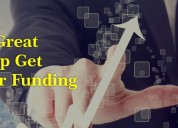 Startup in india with the best business consulting