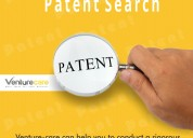 Patent search services in india| how to get a pate