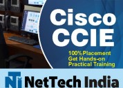 Ccie training course in mumbai and thane
